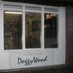 Salon nieuwe adres 2012